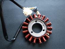 Statore per suzuki GSX-R 600/750 2006-2012