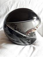 Casco Givi XL 61 casco M 58