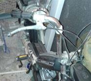 Ciclomotore epoca Anni 70 garelli vip1