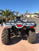 Quad Yamaha Kodiak 450 ESP 4X4 Nuovo Full Optional