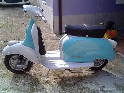 Scooter Guizzo