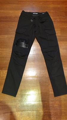 Pantaloni moto Spidi nuovi