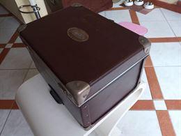 Bauletto per Aprilia Scarabeo – vintage € 150