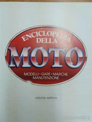 Enciclopedia De Agostino 10 vol. + itinerari