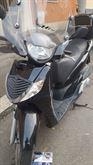 Scooter sh 150 Honda 2007