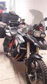 Bmw F 800 GS km 15000