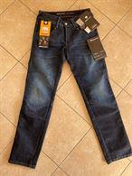 Jeans moto Rev'it Corona