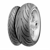Continental Contimotion TL – 180/55/R17 73W – a/a/70dB – Pne