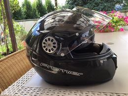 Casco Premier Angel Carbon L