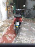 Yamaha R Jog 2.000 km