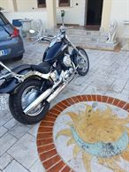 Dragston 650 del 2002